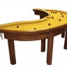 2-Banana-Pool-Table.jpg