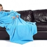 1-Original-Slanket.jpg