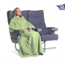 1-Travel-Slanket.JPG