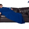 2-Original-Slanket.jpg
